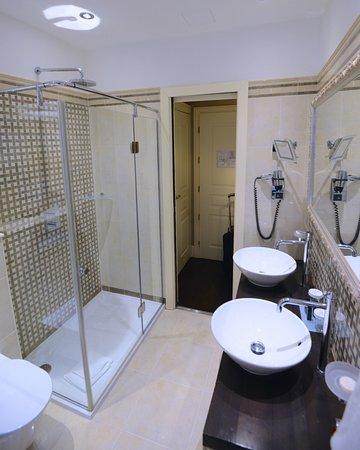 Foto Hotel Ares Paris