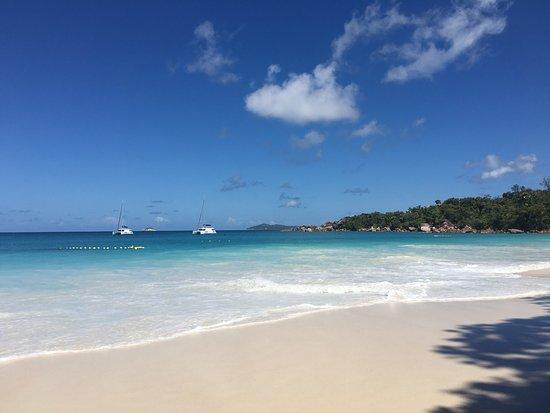 Ilha de Praslin, Ilhas Seychelles: photo4.jpg