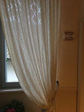 福爾圖納酒店照片