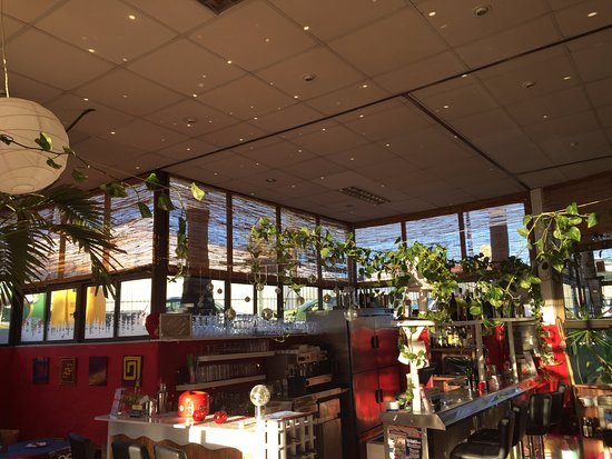 bistronomic playa del ingles restaurant bewertungen telefonnummer fotos tripadvisor