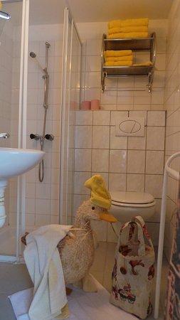 auberge de la canardi re h tel sainte marie aux mines france voir les tarifs 9 avis et 7. Black Bedroom Furniture Sets. Home Design Ideas
