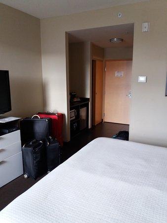 BEST WESTERN PREMIER Miami International Airport Hotel & Suites ภาพ