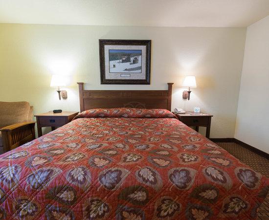 Mountain Inn Amp Suites Airport 99 ̶1̶1̶9̶ Updated