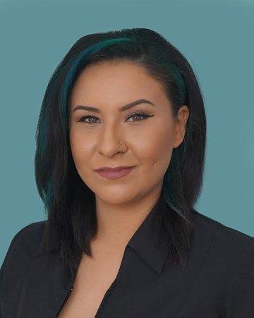 Barrie, Canada: Amber Kennedy - Aesthetician