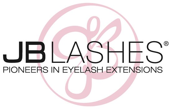 Barrie, Kanada: We offer Synthetic Mink Eyelash Extensions that are applied individually to natural lashes.