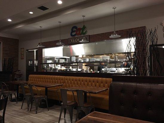 city grill covina restaurant reviews phone number photos tripadvisor. Black Bedroom Furniture Sets. Home Design Ideas
