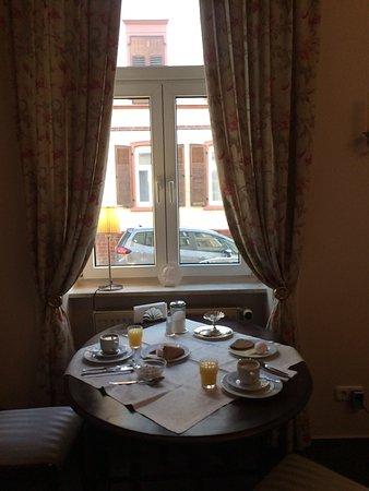 Das Kleine Hotel: photo0.jpg