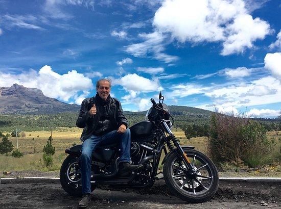 Turismo En Amecameca M 233 Xico 2016 Opiniones Consejos E