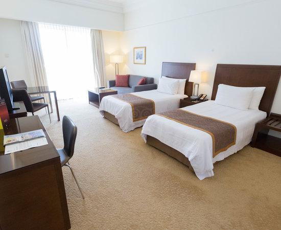 Design Interior Rumah Type 27  oao u u u o oa u u u o o u o c o o o o o u u o u u u oau pnb perdana hotel suites