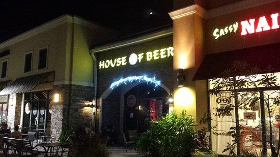 House of Beer : 20161104_202510_large.jpg