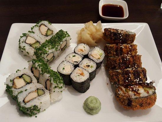 yoko sushi friedrichshain berlin friedrichshain restaurant bewertungen telefonnummer fotos tripadvisor