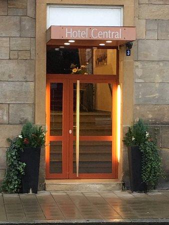 Hotel Central: photo6.jpg