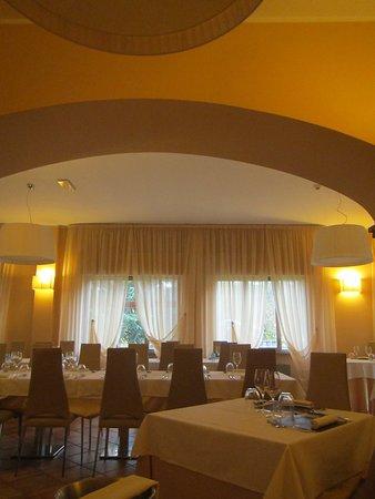 Sala foto di ristorante del lago bagno di romagna tripadvisor - Ristorante del lago bagno di romagna ...