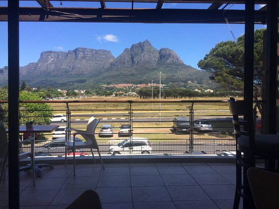 Rondebosch, South Africa: photo0.jpg