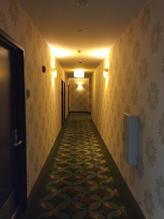 Hotel Skyler: photo5.jpg
