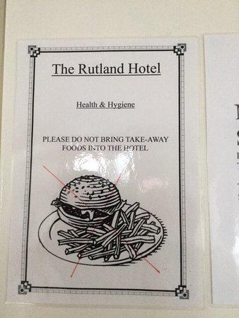 Rutland Hotel: photo3.jpg