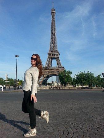 Viator Tour Reviews Paris