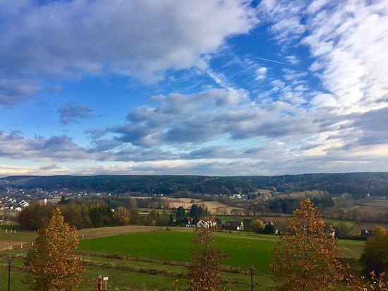 Bilde fra Stegersbach