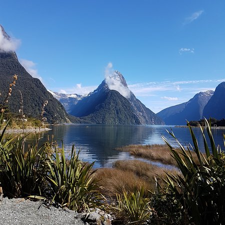Milford Sound: IMG_20161001_175957_large.jpg
