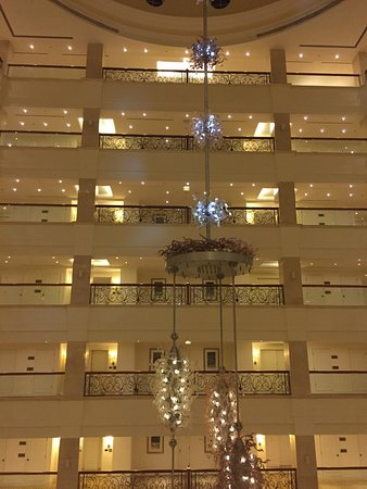 The Westin Dubai Mina Seyahi Beach Resort & Marina: photo2.jpg