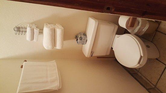 로스 바릴레스 호텔 이미지