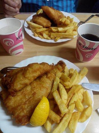 Julies Diner