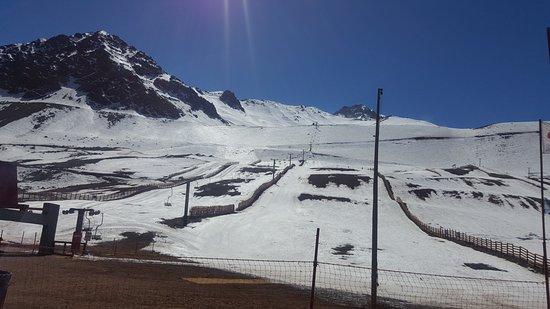 Penitentes Ski Resort: 20160905_140700_large.jpg