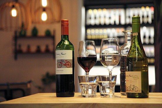 Wijnlokaal 073