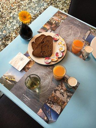 WestCord Art Hotel Amsterdam: photo3.jpg