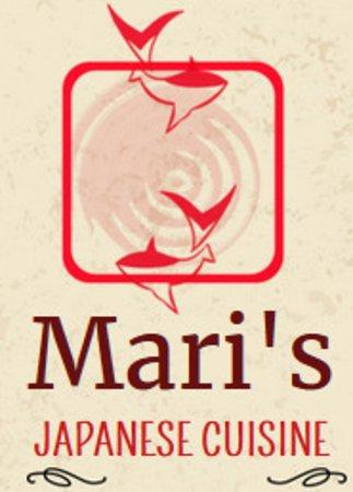 Schenectady, Νέα Υόρκη: Mari's