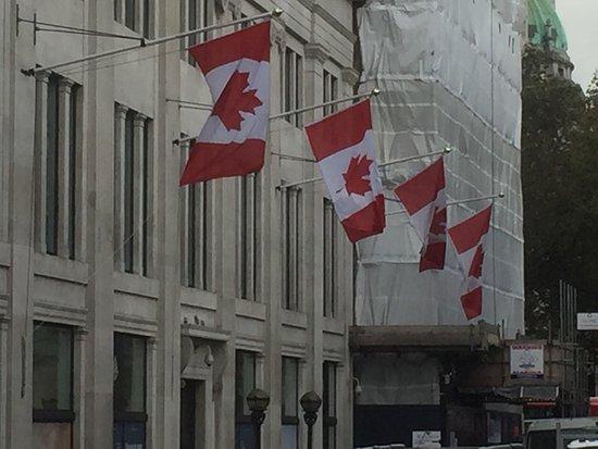 Canada House: photo1.jpg
