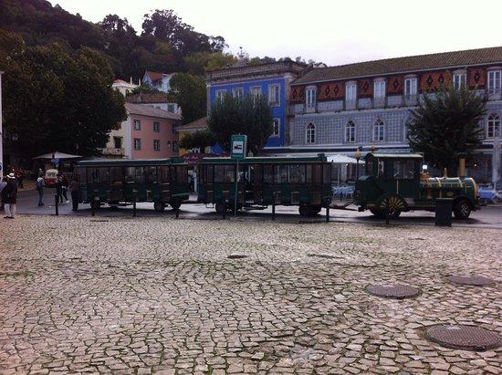 Sight Sintra Tours: photo7.jpg