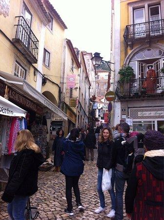 Sight Sintra Tours: photo8.jpg