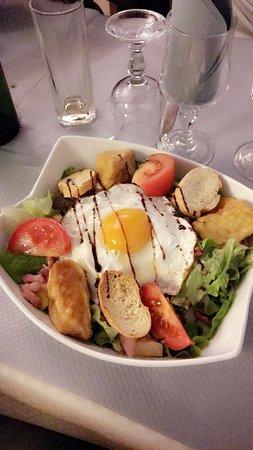 Restaurant Le Soleil : photo1.jpg