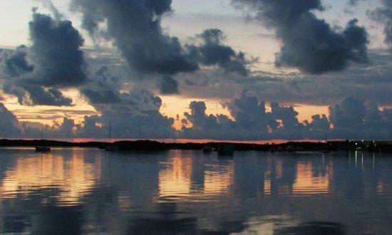 Boyd's Key West Campground: FB_IMG_1478380602411_large.jpg