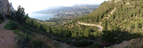 Provence-Alpes-Cote d'Azur, France: photo0.jpg