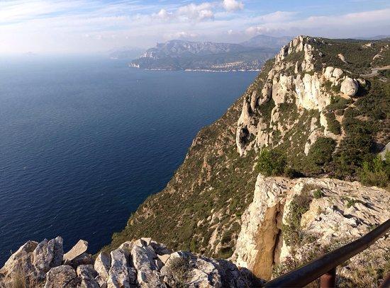 Provence-Alpes-Cote d'Azur, France: photo1.jpg