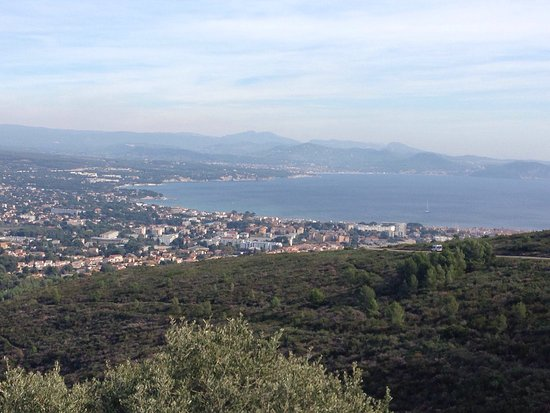 Provence-Alpes-Cote d'Azur, France: photo2.jpg