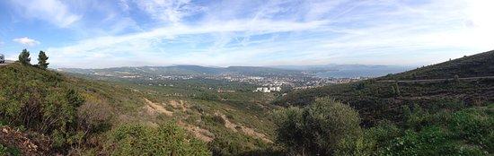 Provence-Alpes-Cote d'Azur, France: photo3.jpg