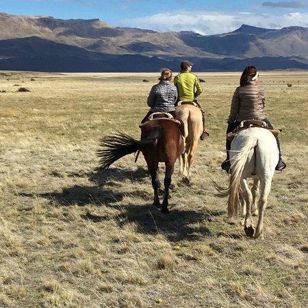 EOLO - Patagonia's Spirit: photo0.jpg