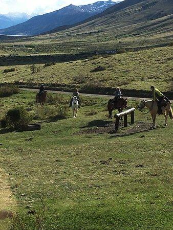 EOLO - Patagonia's Spirit: photo1.jpg