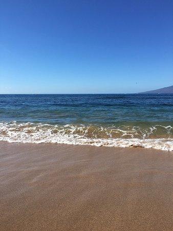 Kailua Beach Park: photo2.jpg
