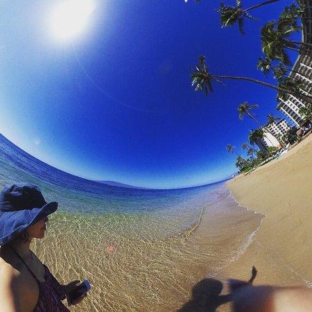 Kailua Beach Park: photo4.jpg