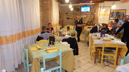 San Vito, Ιταλία: photo1.jpg