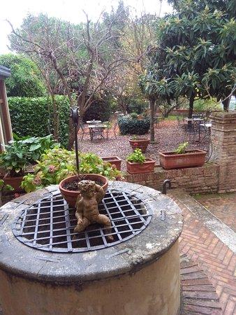 Hotel Santa Caterina: IMG_20161105_100330_large.jpg