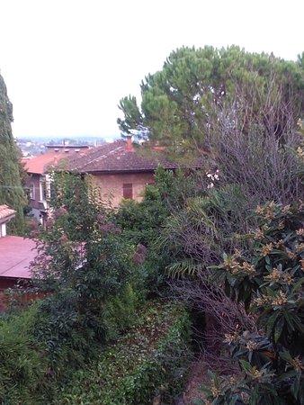Hotel Santa Caterina: IMG_20161104_151943_large.jpg