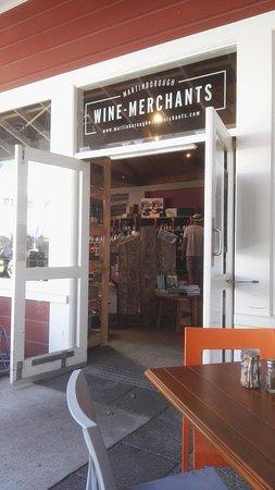 The Village Cafe: IMG_20161101_120554_large.jpg