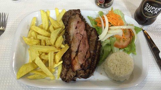 sabores do rato lissabon restaurant bewertungen telefonnummer fotos tripadvisor