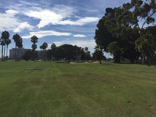 Coronado Municipal Golf Course: photo6.jpg