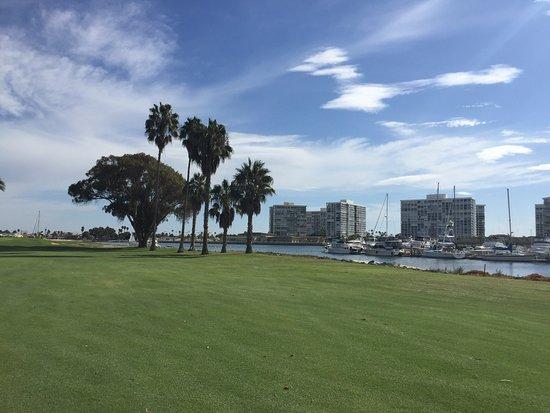 Coronado Municipal Golf Course: photo7.jpg